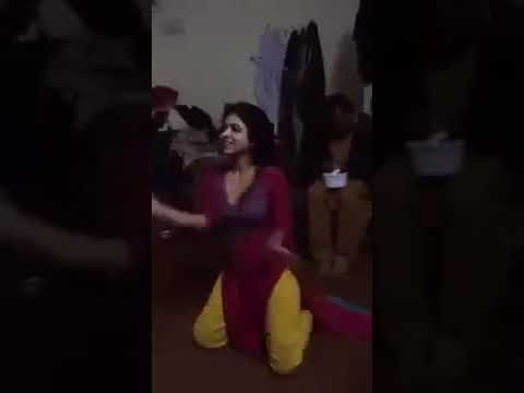 xvideo porno Aishwarya Rai