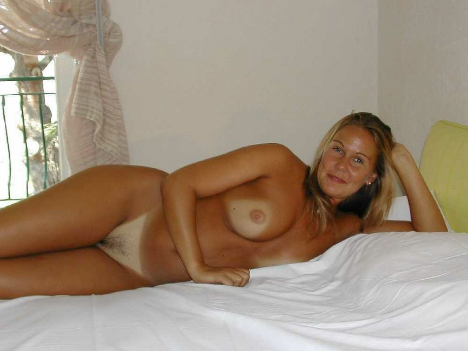 nude ileana dcruz very big ass