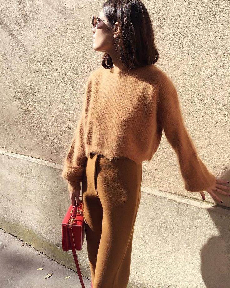 skirt Img naked ru