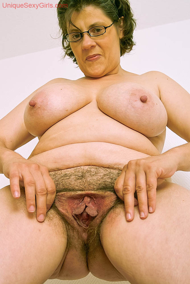 Very large penis pics