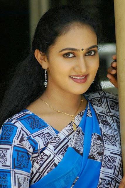 actress xxx name malayalam and
