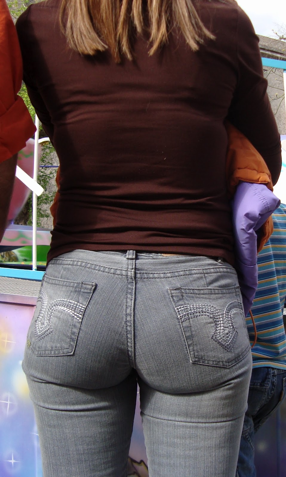 kelly hu sexy desnuda