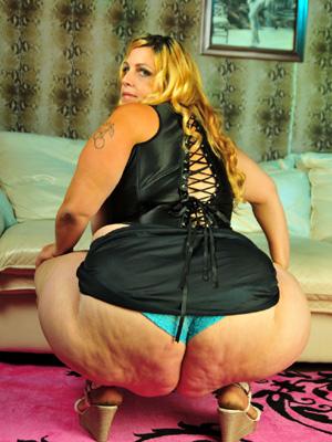 Sandra nude gallery sweden