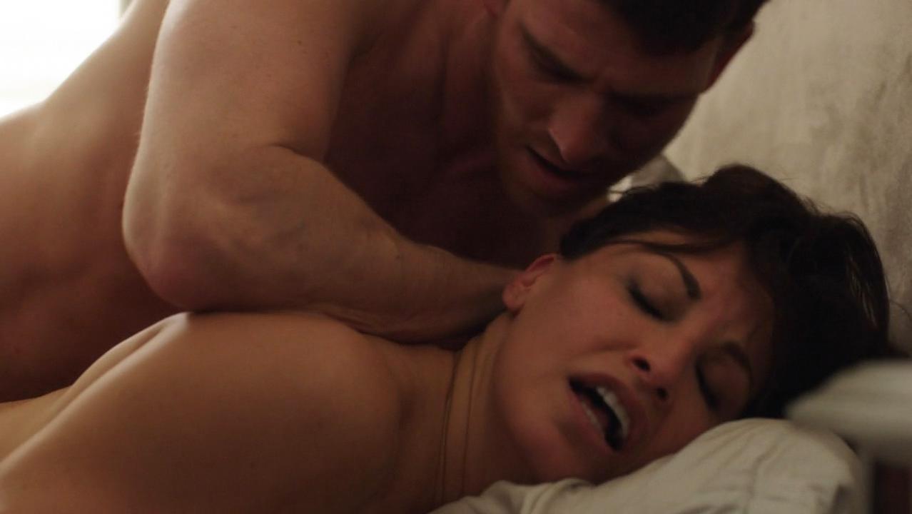 Big titt girl foking video mp4