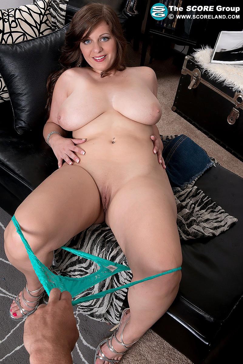 Full erotic movie