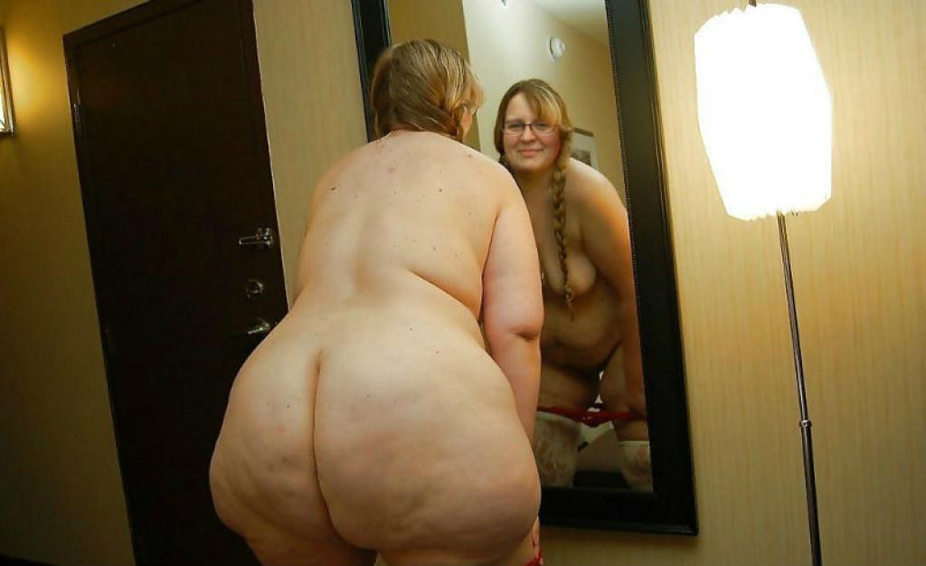 Ebony nude beach girls