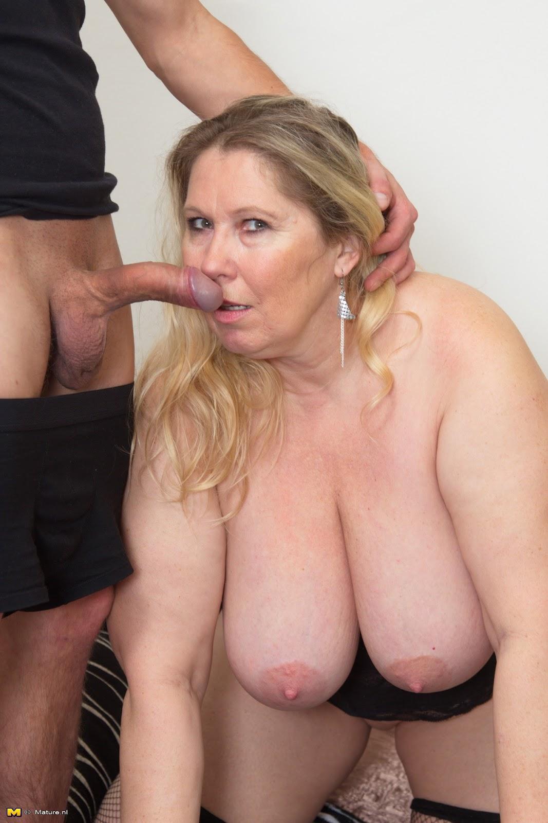 Nudist beach older women huge tits shumeyko mom