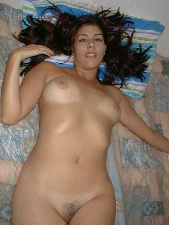 big ass hair pussy naked