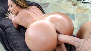 brazilian mature nudist