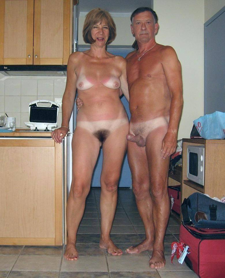 moms and sons porn videos