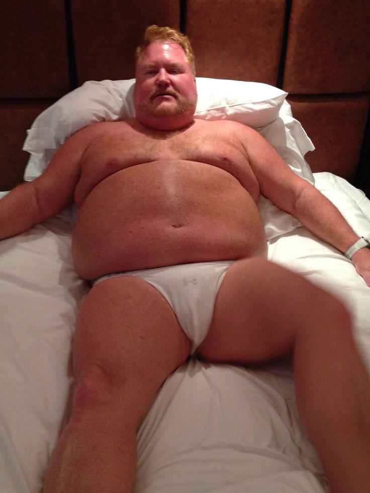 ver fotos de abuelos pijudos desnudos