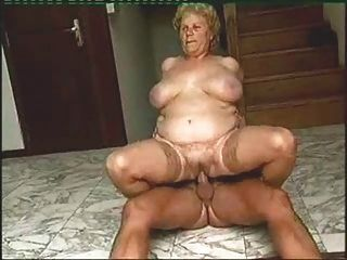 white pussy pregnant