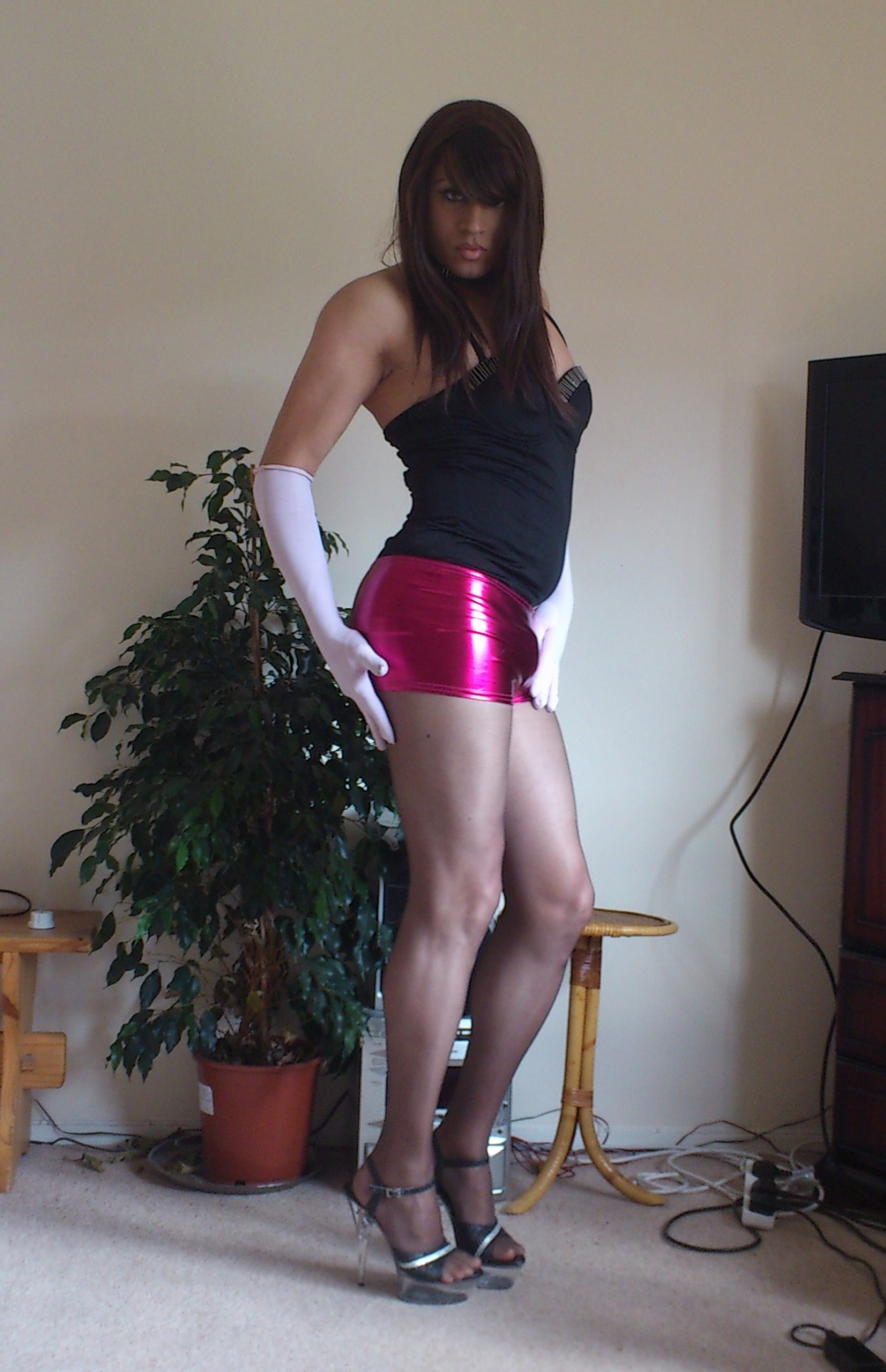 www. Emily procter . nude . com