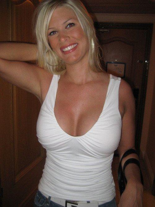 Hot sexy girls caption