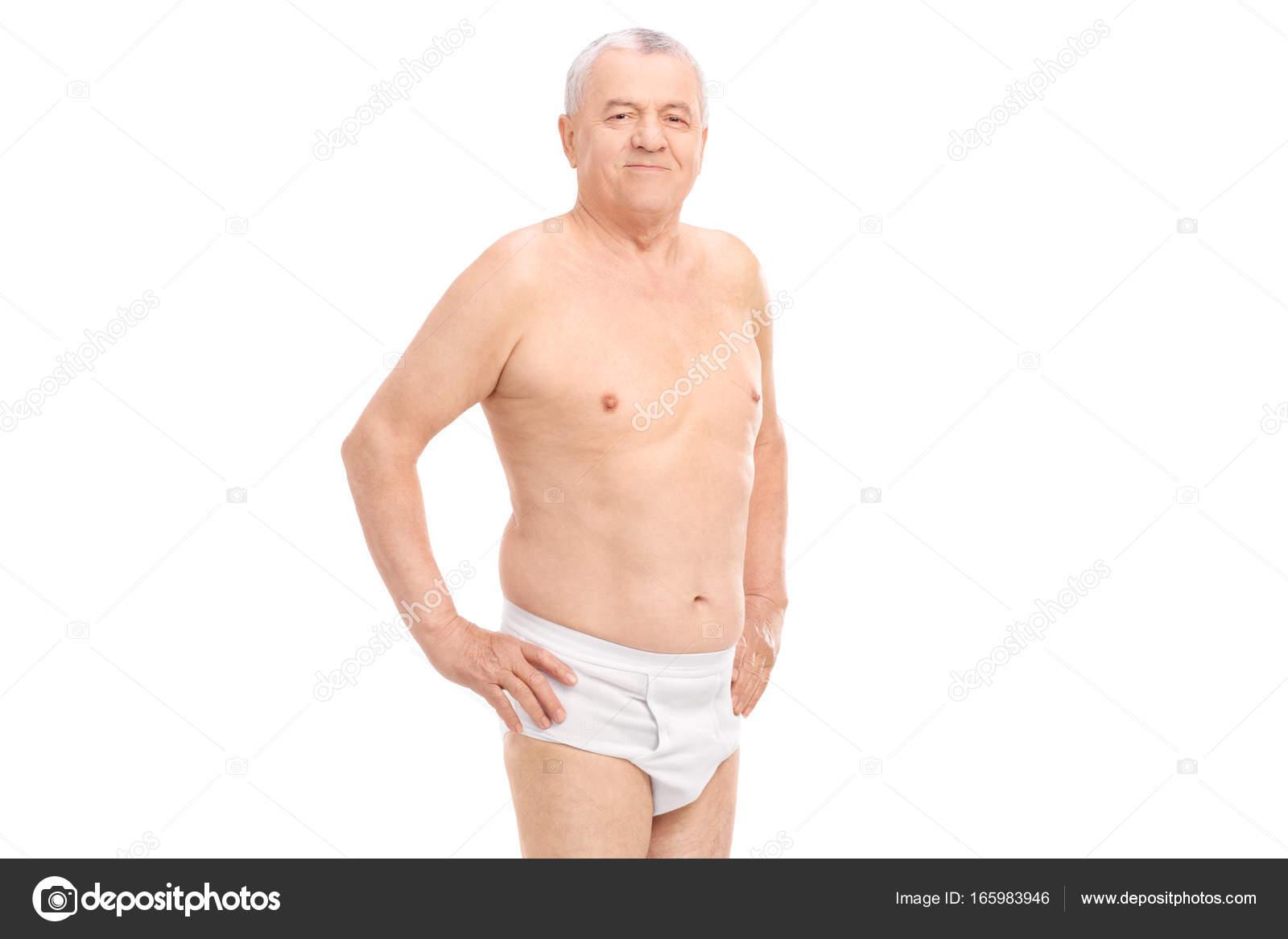 Naked girl public voyeur