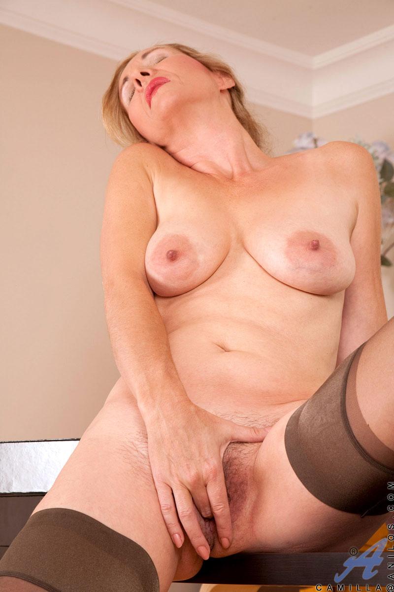 bbw nude sexy