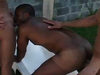 multiple orgasm methods