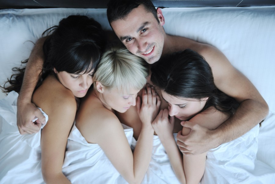 Porn lesbian sunset and gina video