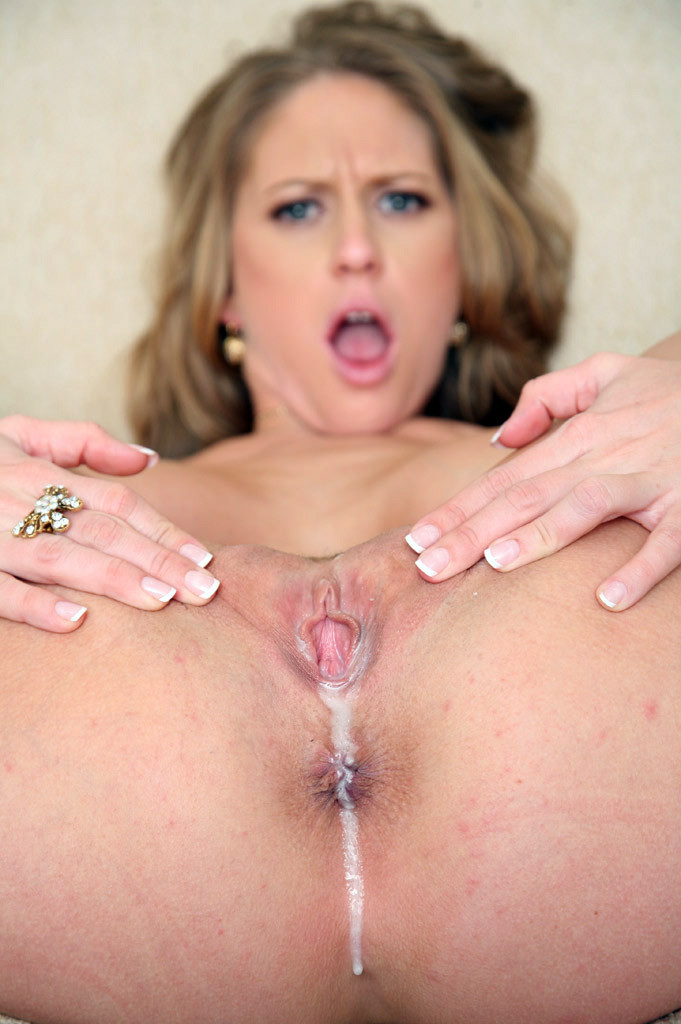 pussy-milf-with-wet-cunts-mature-over
