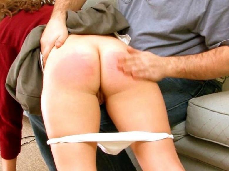 Nice pussy big ass porn