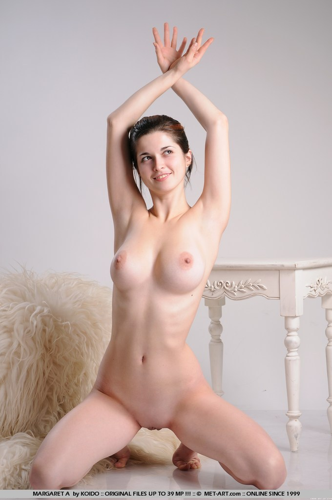 actress ramyakrishna nude
