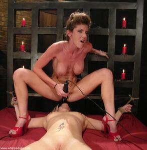 Vanessa marcil hot
