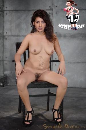 actres Nude archanaveda tamil