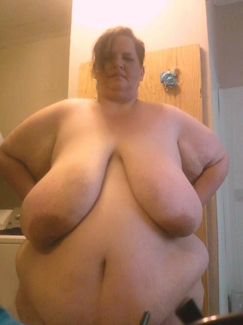 Hot nude women big tits