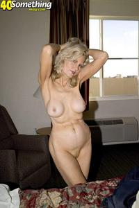 Eventually Barushka milf galleries opinion