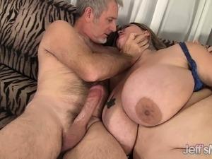 pussy feet sex feet ass porn