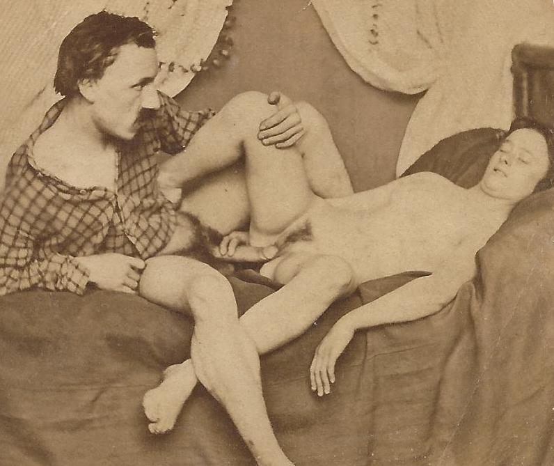 Fredericksburg virginia women naked