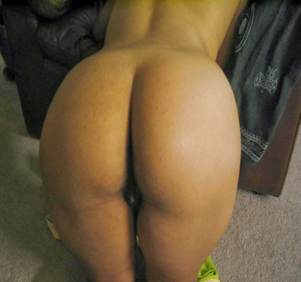 Fucking Hot girls only ass