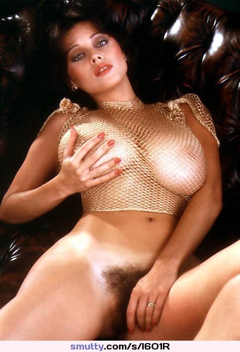 Nude carrie underwood nip slip
