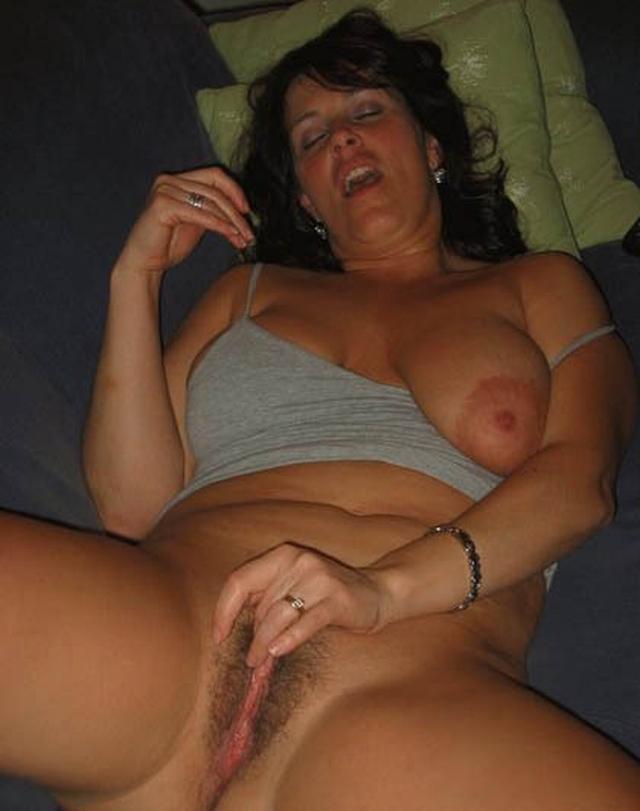 nude 60 year old ladies