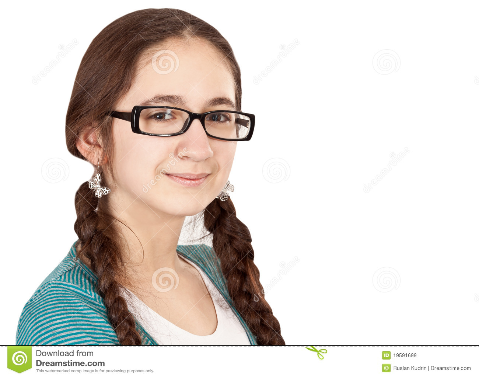 Indian girl masterbate