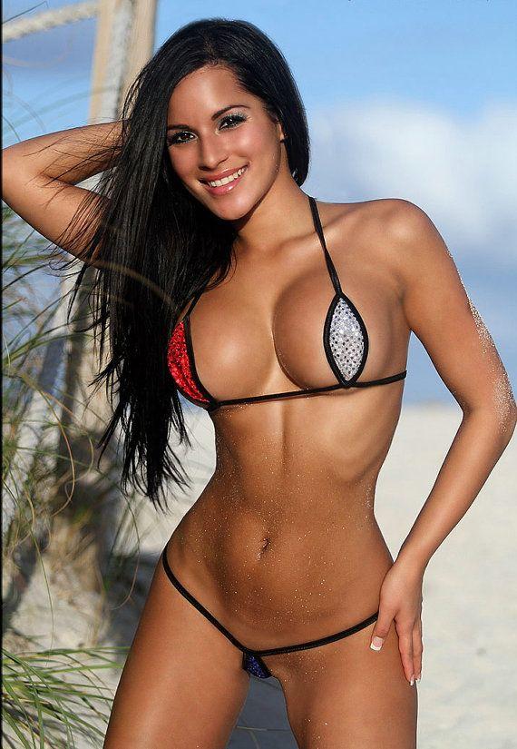 Beautiful sexy nude women