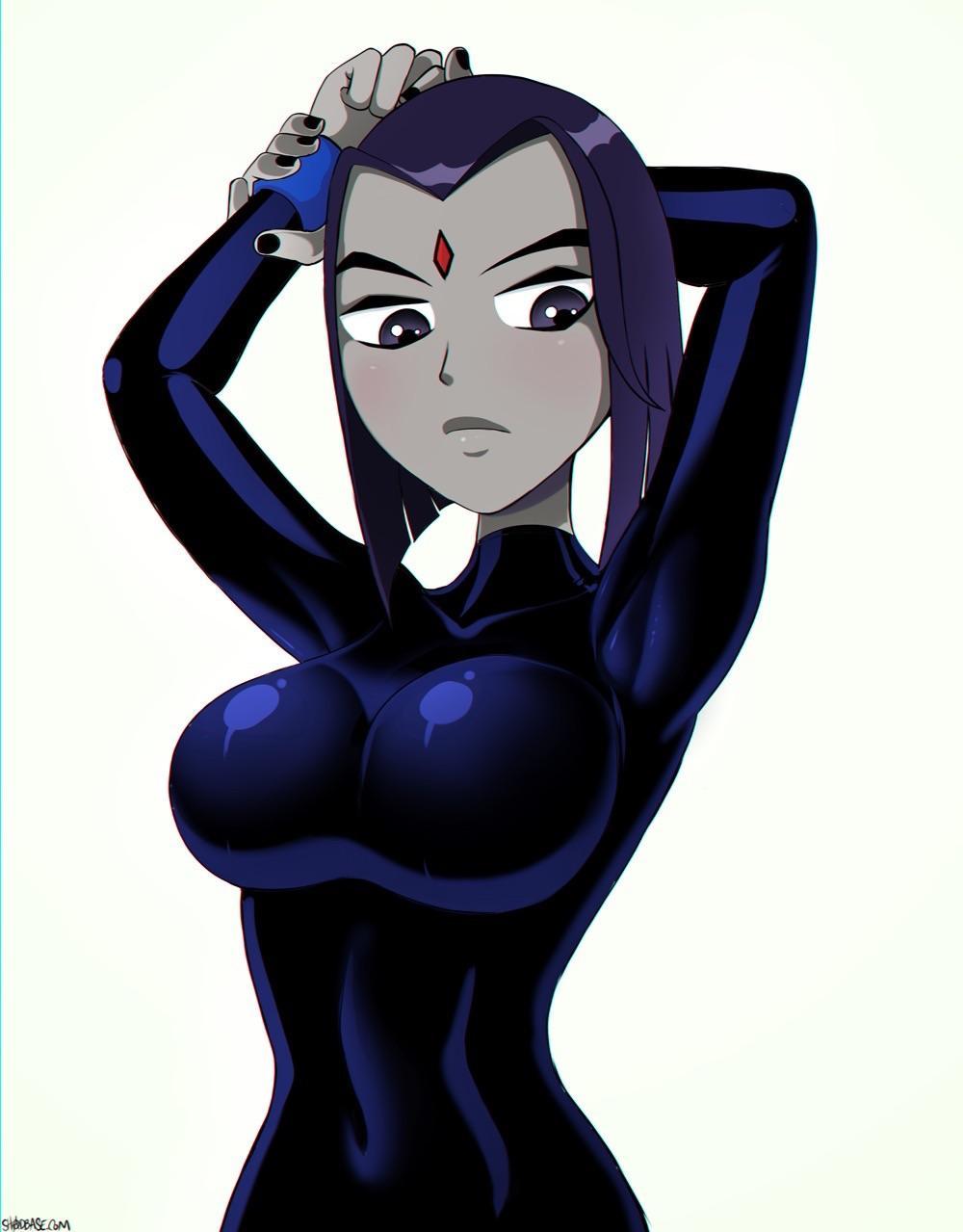 Meg from family guy naked