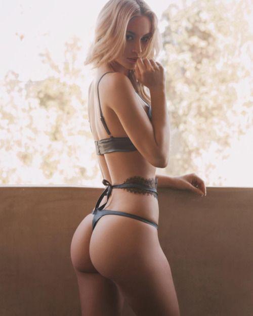 Brittany bardot nude