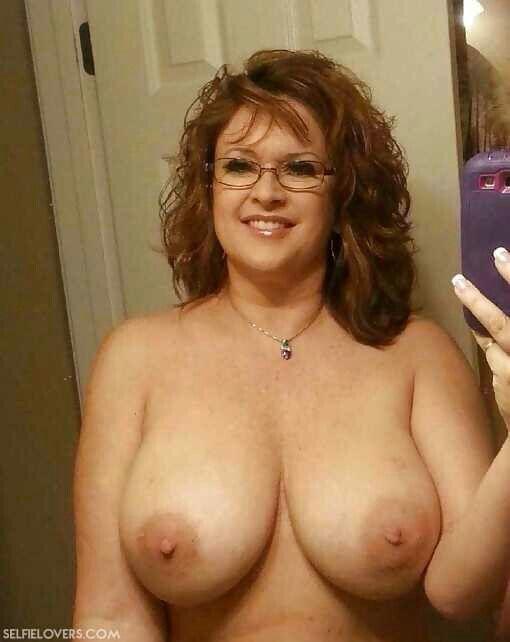Susann nude femjoy