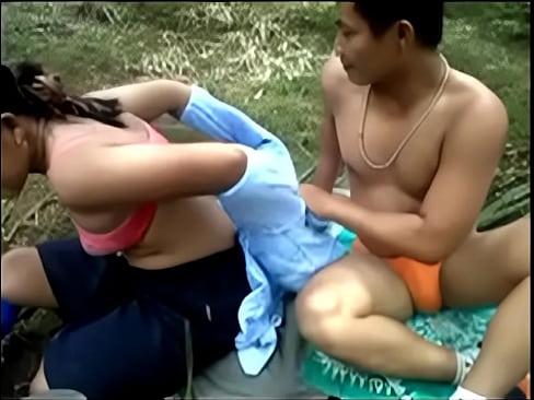Rough sex videos kong