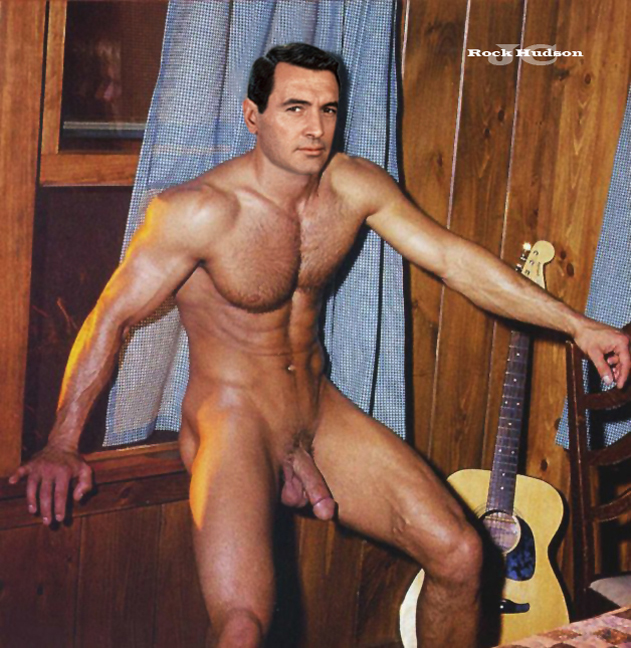 Other Hollywood male celebrity nude interesting idea