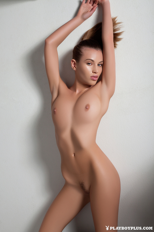 Gorgeous shemales nude