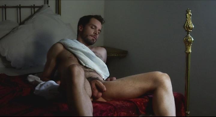 amateur nude moms galleries
