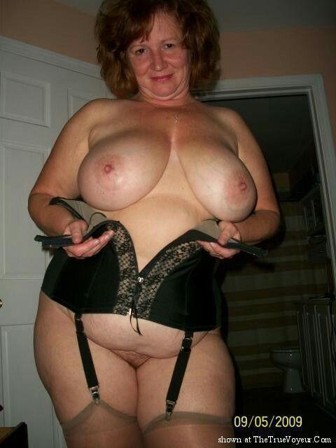 Lauren leblanc nude