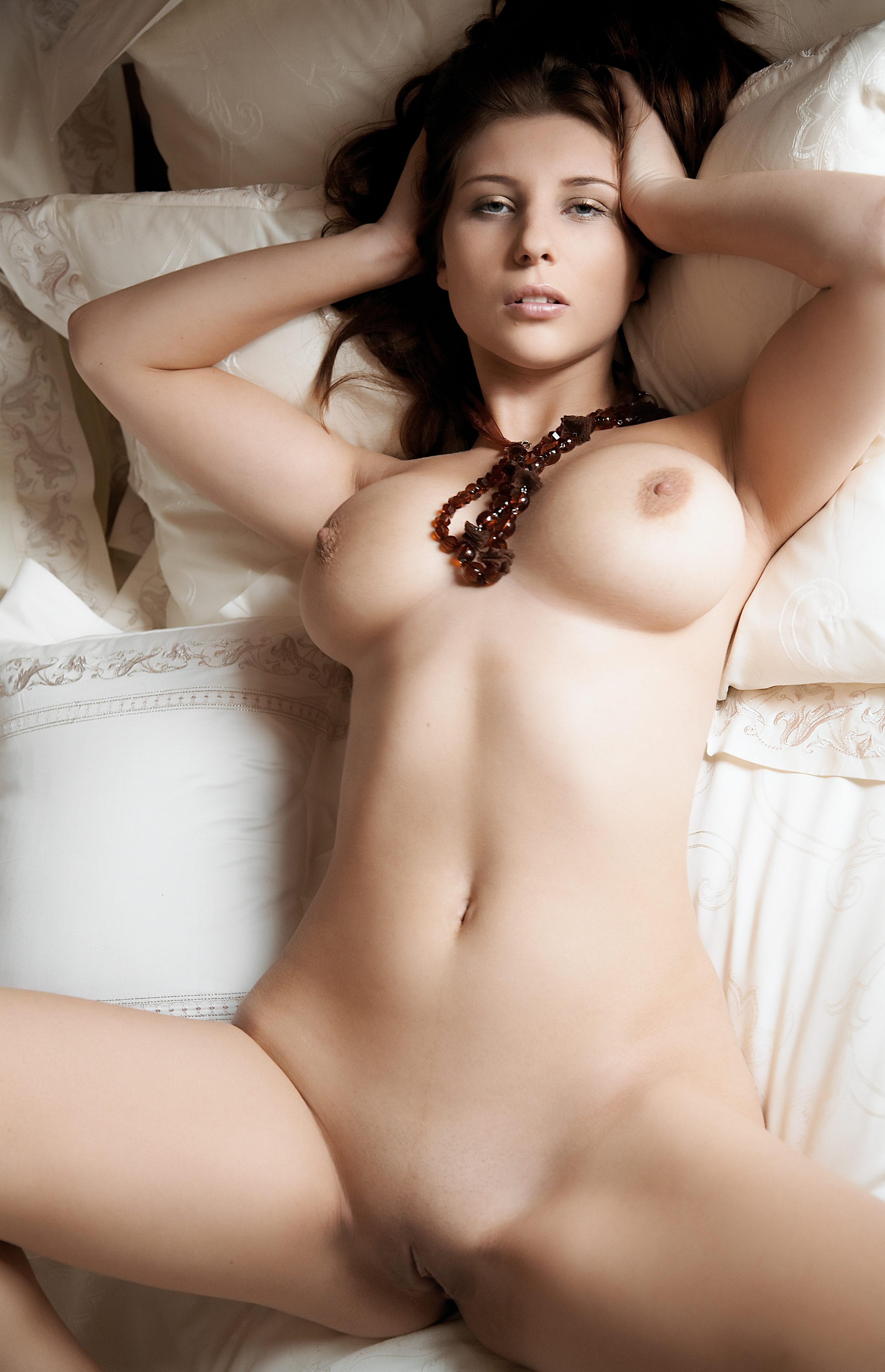 Sexy mature milfs in latex