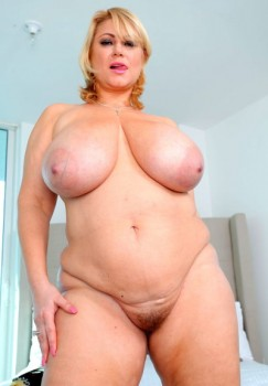 monika bedi sweet big ass porn pics