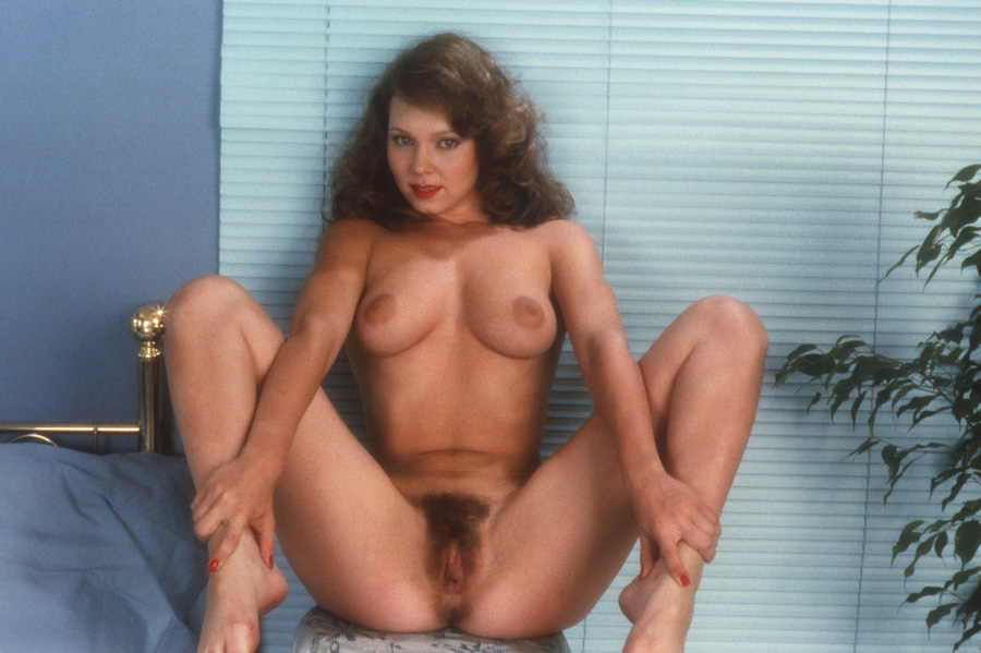 nude wife ameture mmf sex pic