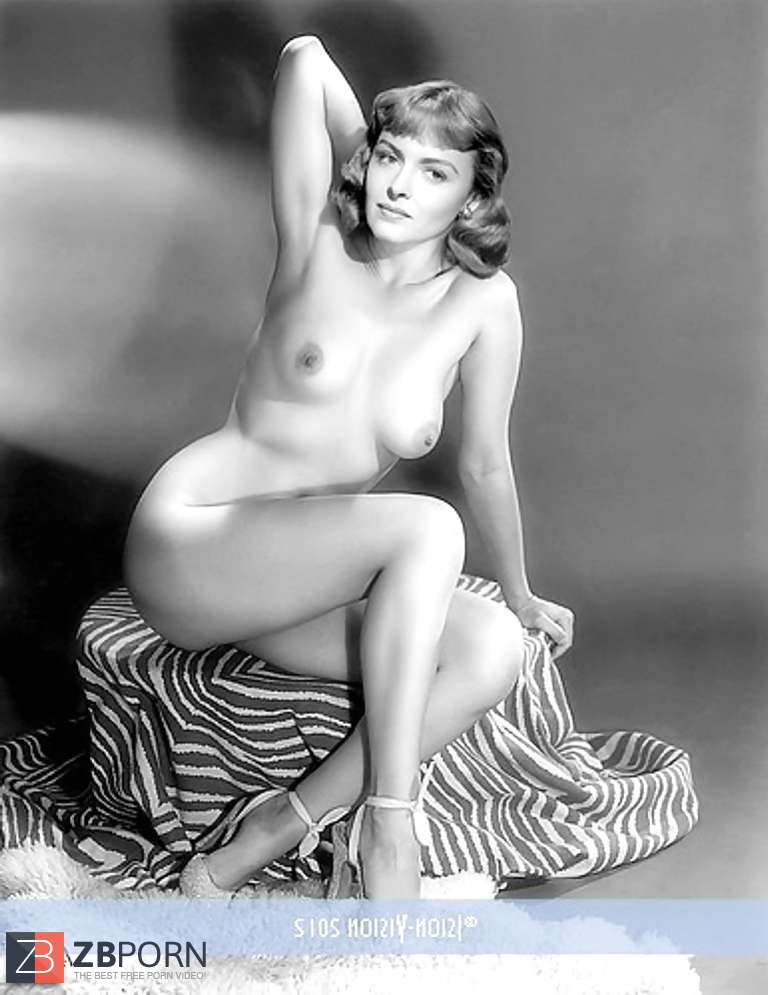 Anaya elena nude naked