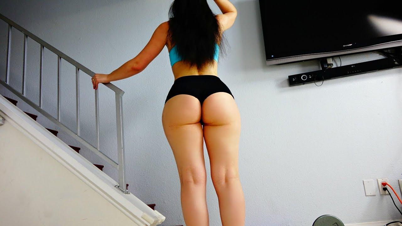 black fat black fat butt pussy mama