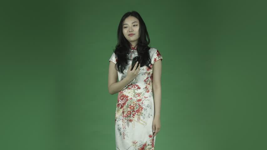 photo prno artis indo
